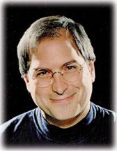 Impresionante Mensaje de Steve Jobs