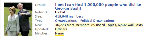 against-bush-facebook.png